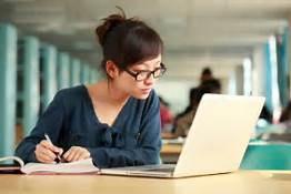 Степень изученности темы курсовой или дипломной работы