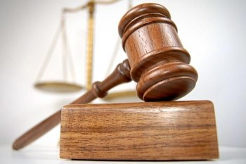 Курсовые работы на заказ Курсовые работы по гражданскому праву на заказ