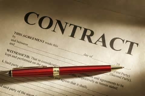 Курсовые работы по трудовому праву на заказ