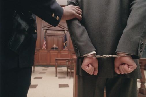 Курсовые по уголовному праву на заказ