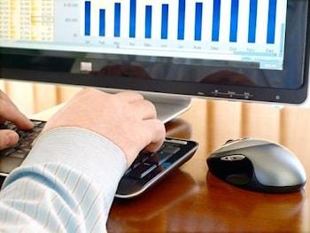 Курсовые работы на заказ Курсовые на заказ по анализу хозяйственной деятельности АХД